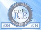 Static Ice